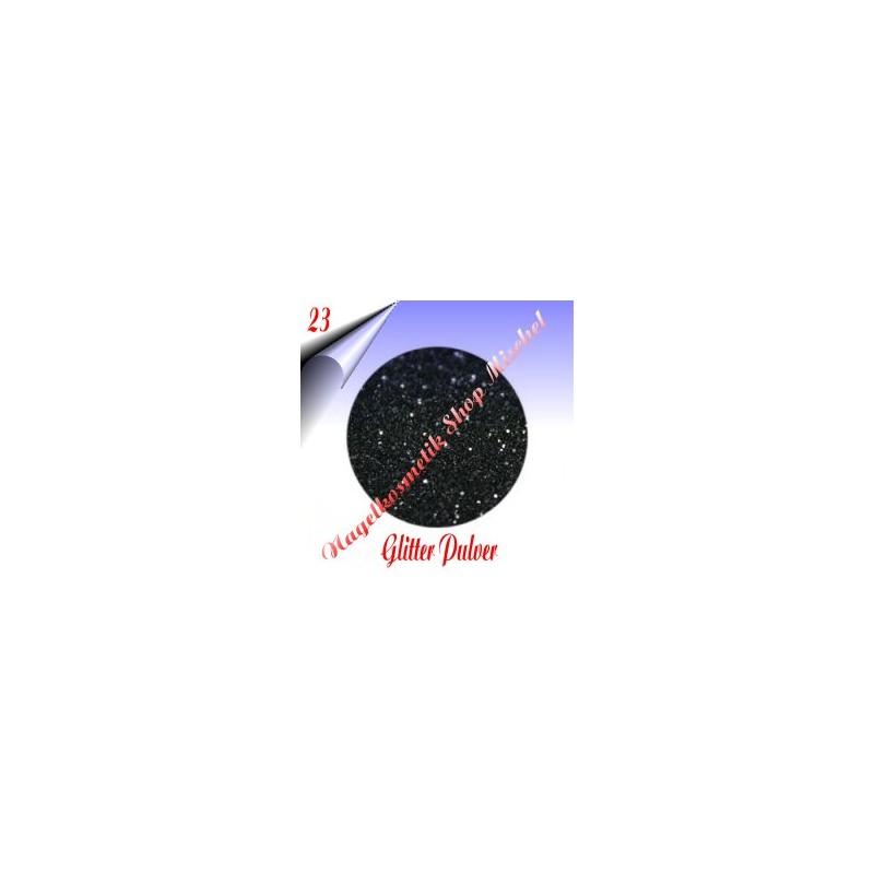 Glitter Pulver ~ Glitzerstaub Nr.23