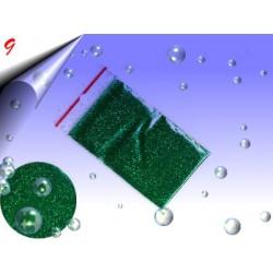 Diamond Pigment Grün Nr.9