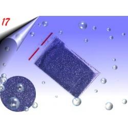 Diamond Pigment Violett Nr.17