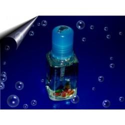 Nagellackentferner mit Pinsel ~ Weintraube Duft