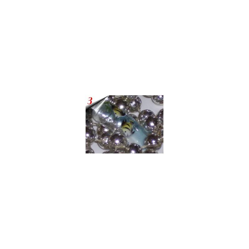 Airbrush Nageltips Blibox 20 Stück Nr.3