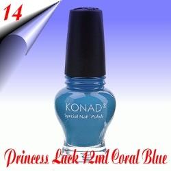 Original Konad Nail...