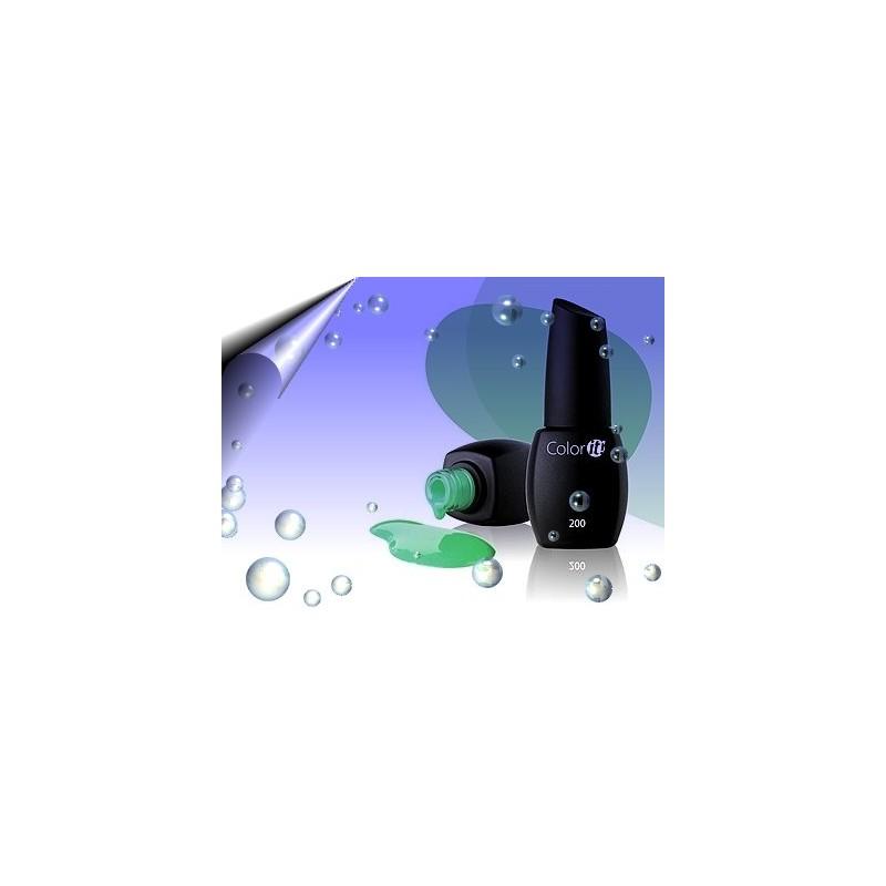 UV Hybrid Nagellack ~ Gel Lac Nr.200