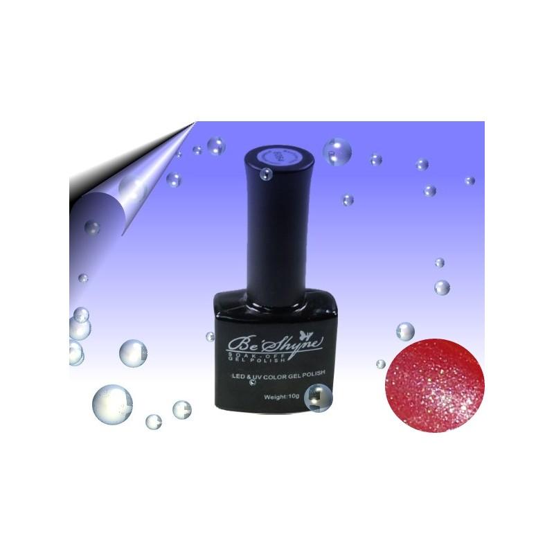 UV Soak Off Gellack 10ml ~ Nr.3