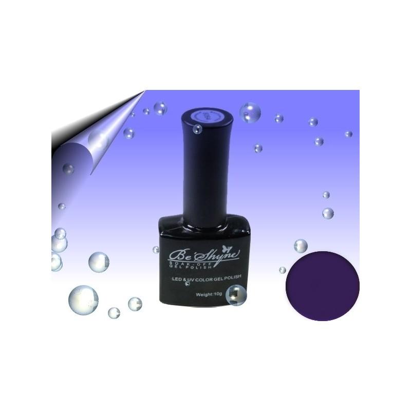 UV Soak Off Gellack 10ml ~ Nr.7