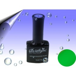UV Soak Off Gellack 10ml ~ Nr.9
