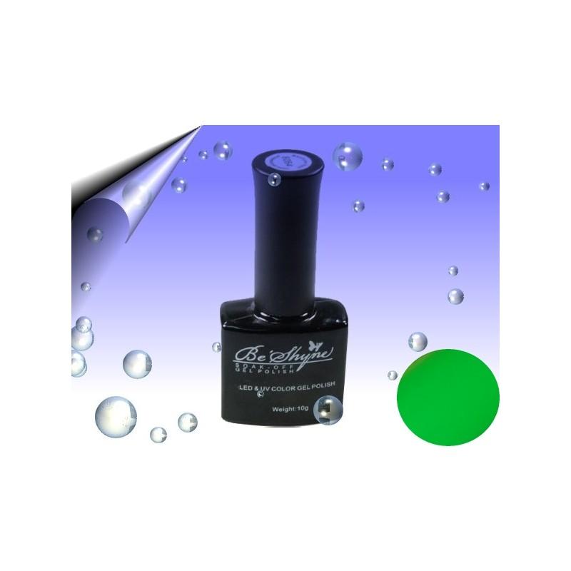 UV Soak Off Gellack 10ml ~ Nr.9