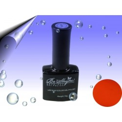 UV Soak Off Gellack 10ml ~ Nr.12