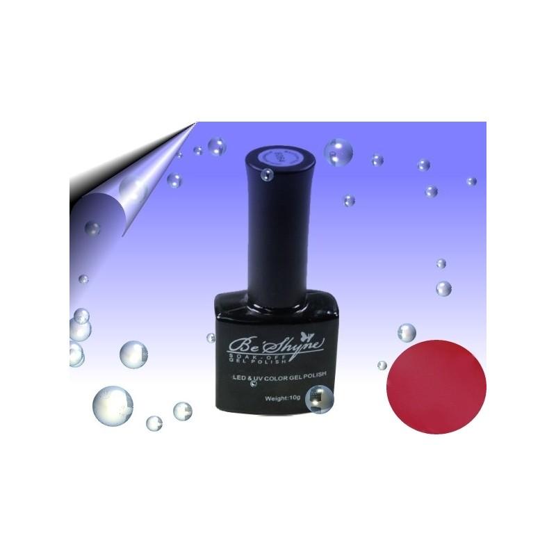 UV Soak Off Gellack 10ml ~ Nr.13
