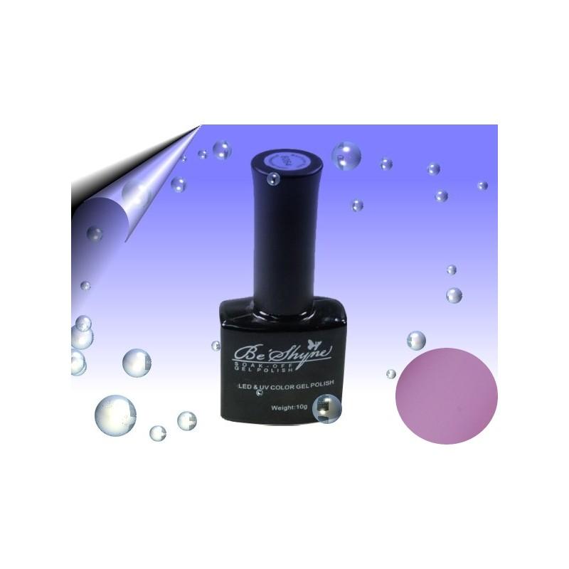 UV Soak Off Gellack 10ml ~ Nr.18